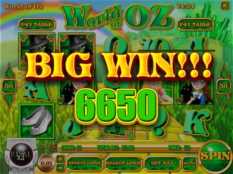 $ 305 Casino turnīru freeroll Black Diamond