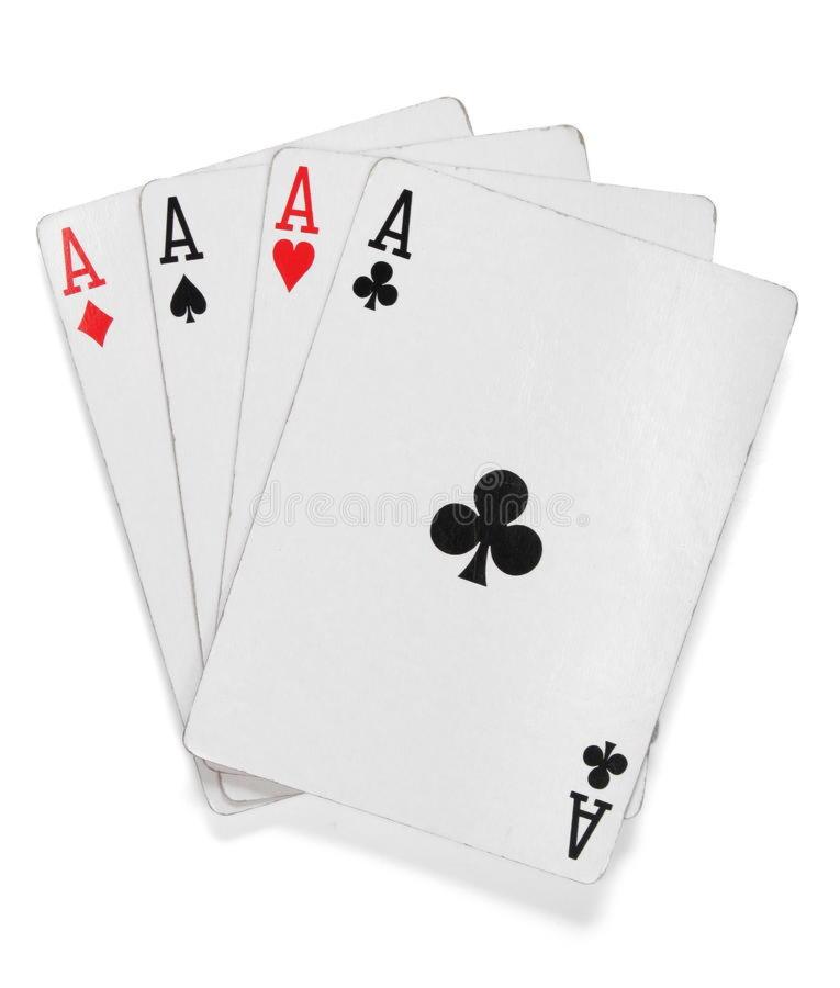 EUR 475 Torneo de Casino Gratis en Sloto'Cash
