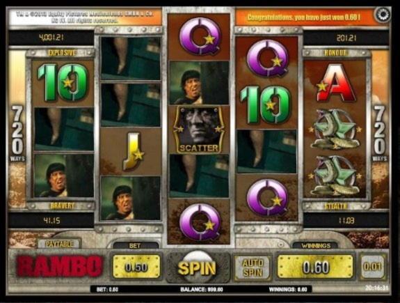 在Party Casino的欧元320免费赌场筹码