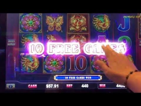 Freeroll de torneos de 940 Casino en Party Casino
