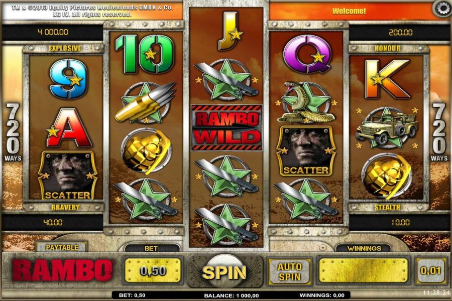 派对赌场$ 165免费筹码赌场