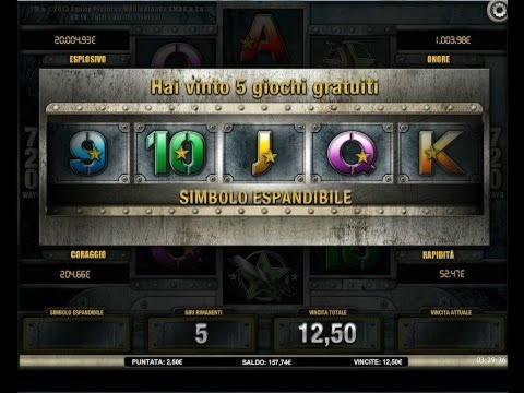 派对赌场的EUR 680赌场筹码