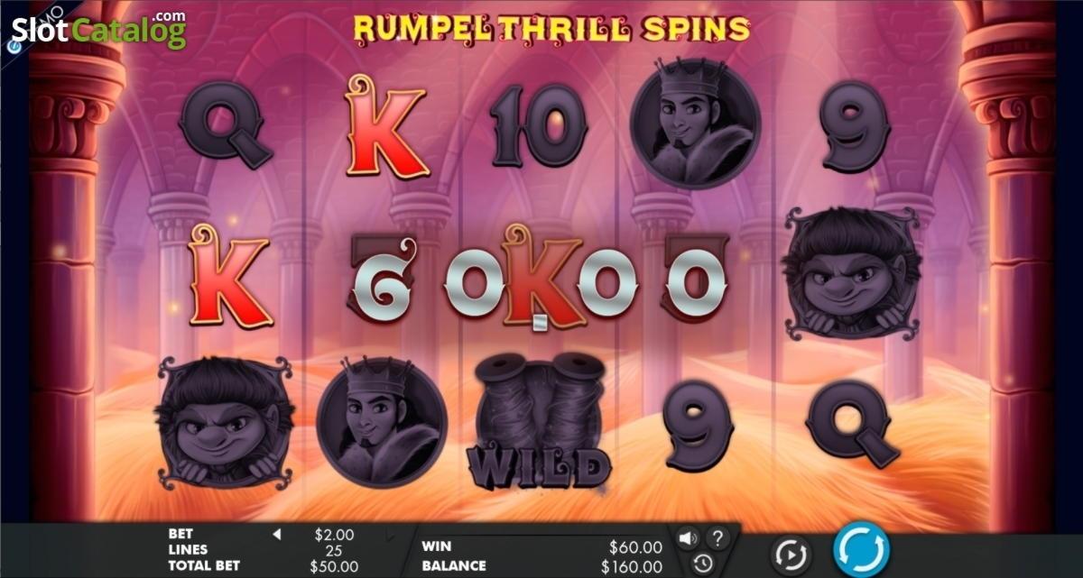 £222免费赌场筹码在派对赌场
