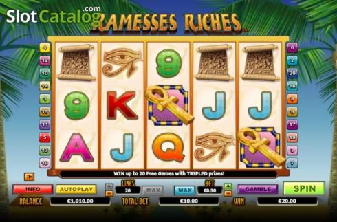 € 600 Անվճար Chip Casino- ին, Sloto'Cash- ում