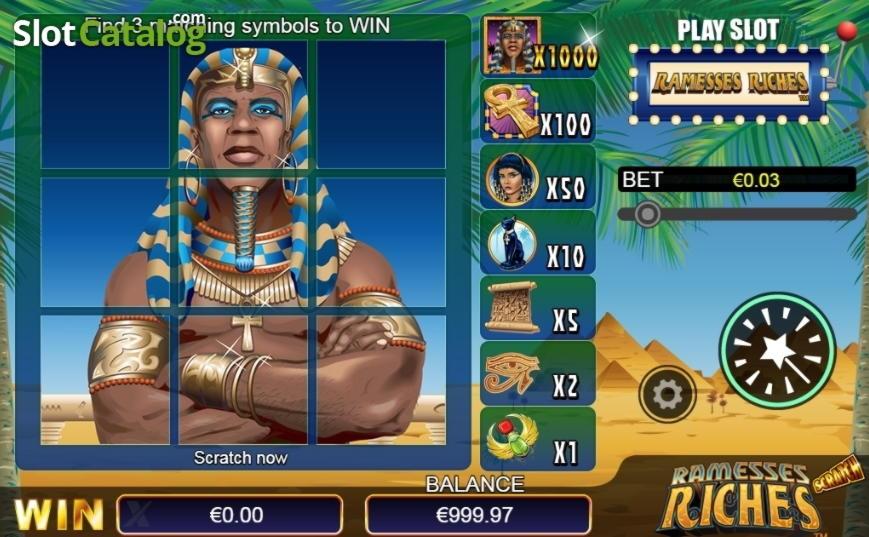 190 Free Spins խաղատուն Casino.com- ում