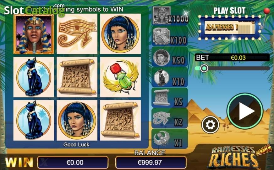 160免费在沙漠之夜旋转赌场