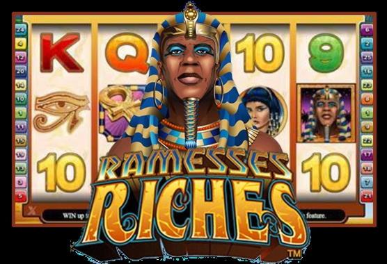 Sloto'Cash的395%注册赌场奖金