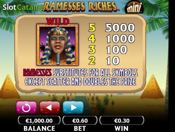 Party Casino'da 115% Casino Hoşgeldin Bonusu