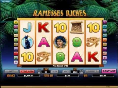 470% Ավանդի խաղարկության բոնուս `Sloto'Cash- ում