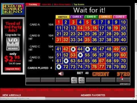 £ 3100 χωρίς καζίνο μπόνους κατάθεσης στο Sloto'Cash