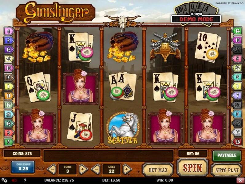 $ 370 անվճար Chip Casino - ին, 888 Casino- ում