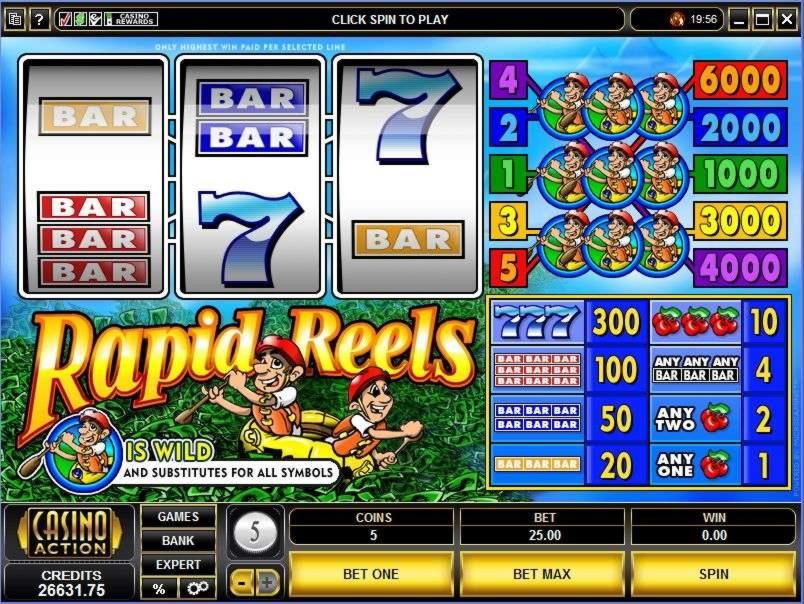 75免费赌场在派对赌场旋转