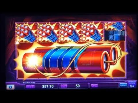 44免费旋转Slots Capital没有存款
