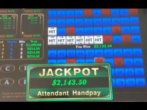 240 Free Casino- ը Casinos- ում կուտակած խաղատուն չէ