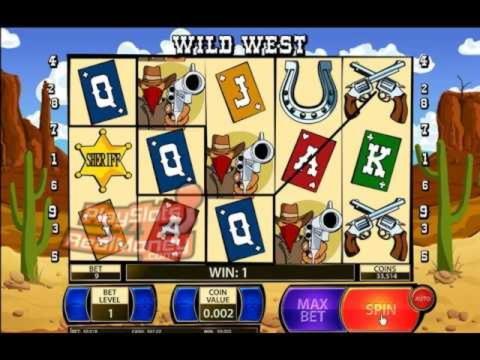 640%在Party Casino首次存款奖金