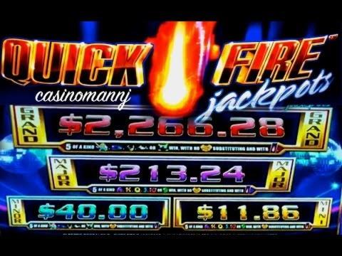 Mansion Casino的80%比赛奖金