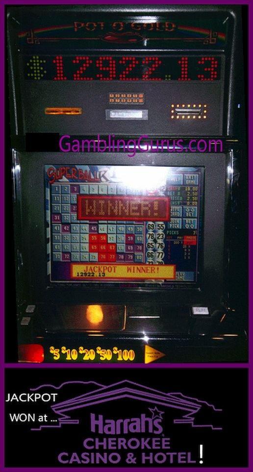 € 44 Casino- ի մրցաշարերը freeroll- ում `Gamebookers- ում