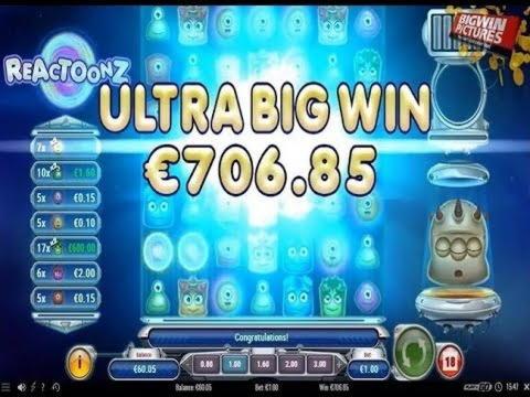 Party Casino的130%比赛奖金