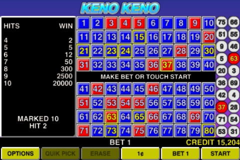EUR 180 τουρνουά τουρνουά χαρτοπαικτικών λεσχών στο Treasure Casino