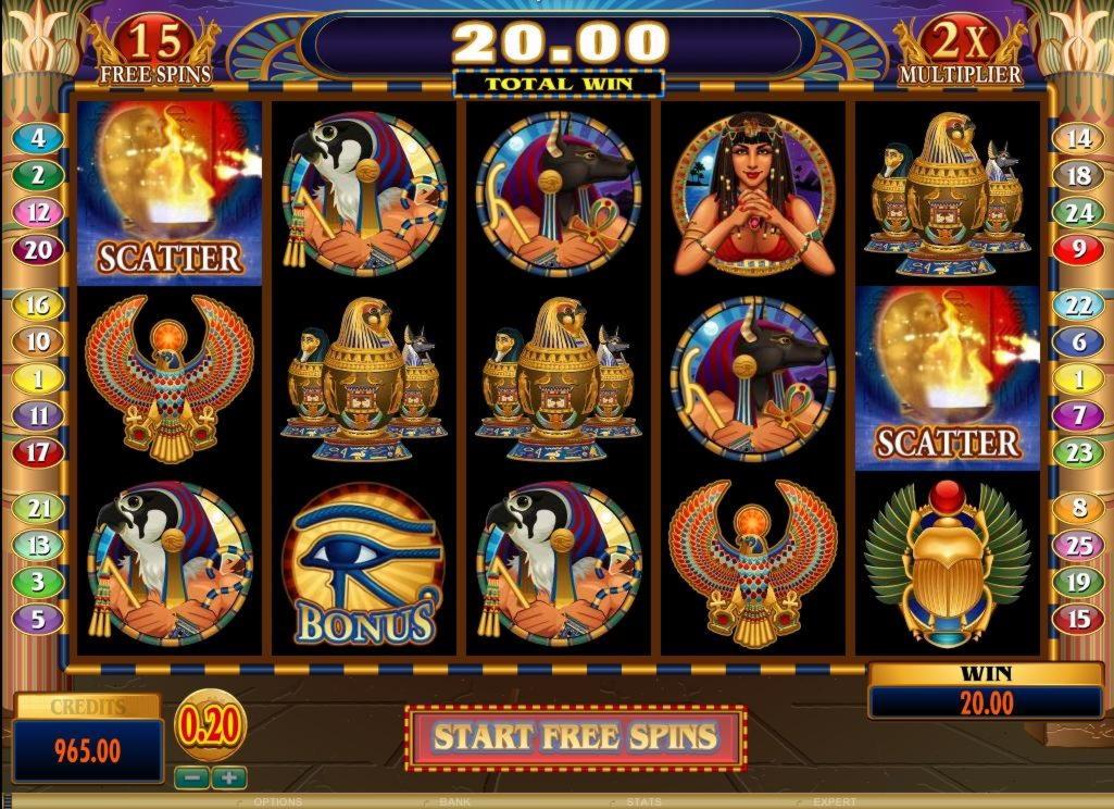 € 3550 Código de bono sin depósito en Box 24 Casino