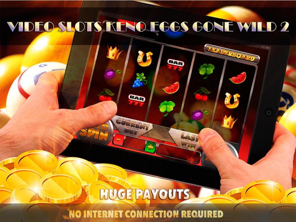 BWin的Eur 675在线赌场锦标赛
