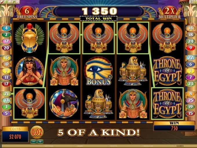 £ 3750 ավանդային բոնուս `Party Casinos- ում