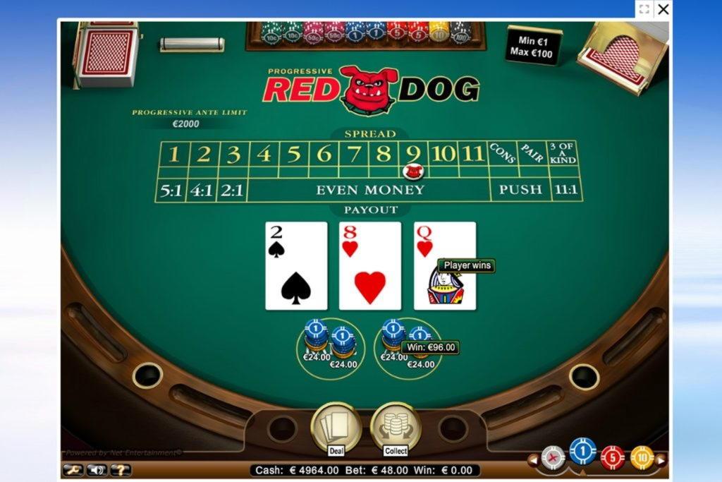 EURO 115 Party Casino'da günlük ücretsiz turnuva turnuvası