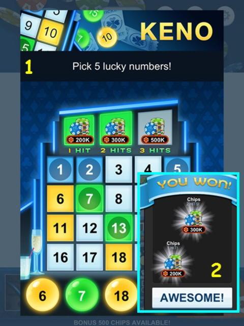 285%Party Casino最佳注册奖金赌场