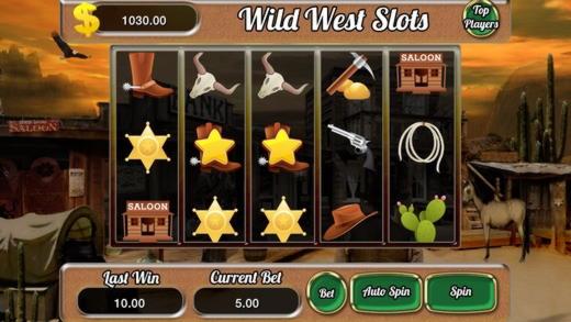 210 Casino的888免费芯片