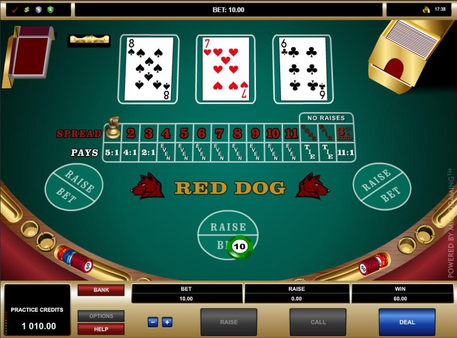 1700赌场的欧元777无存款红利代码