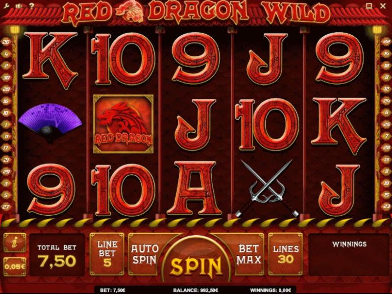 €950每日免费比赛在Party Casino举行