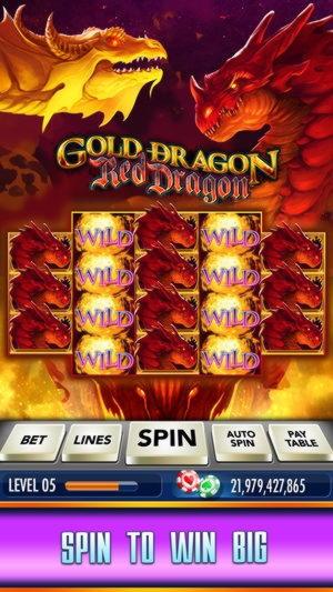 欧元4340 Box 24 Casino没有存款赌场奖金