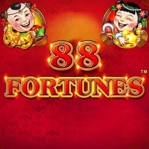 € 630 Free Casino- ի մրցաշարը Red Stag- ում