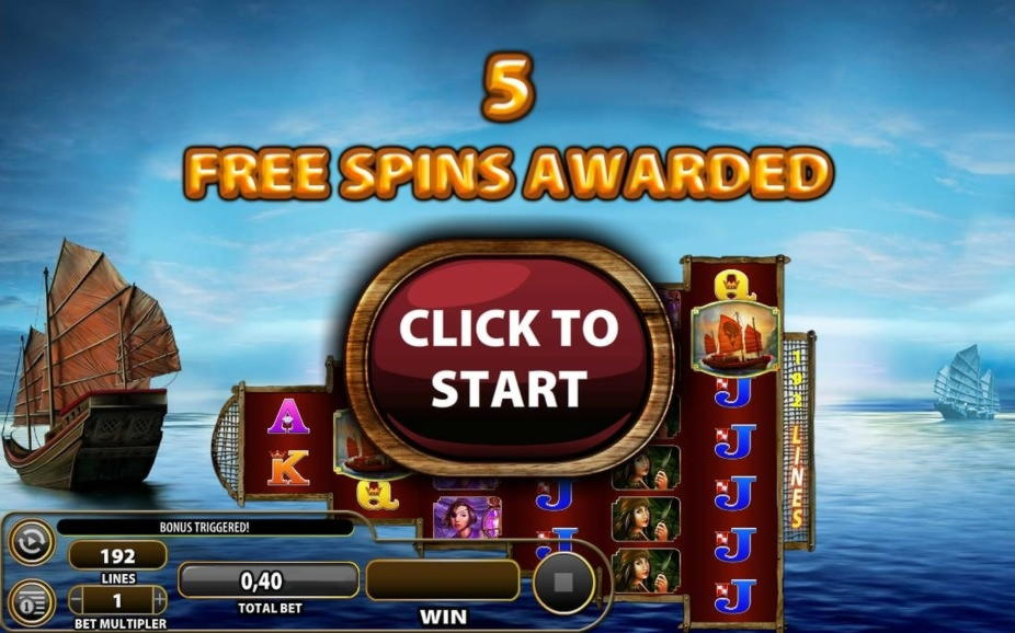 € 205 Free Casino Tournament a Jam'iyyar Casino