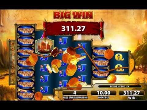 £615派对赌场没有存款奖金赌场