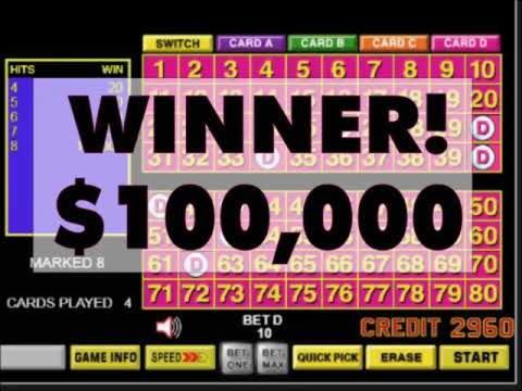 130免费旋转在Party Casino没有存款