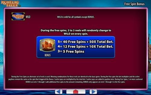 77 Free Casino- ը Spins է Party Casino- ում