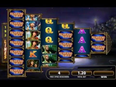 Eur 610 Slots Heaven的免费赌场筹码