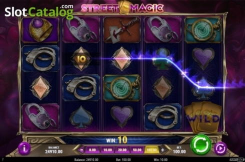 885% Mejor Bono de Registro Casino en Party Casino