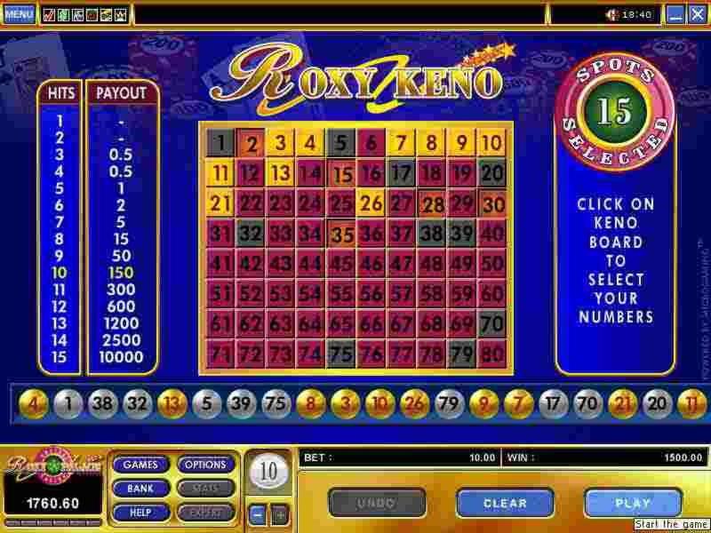 365 Casino的欧元777免费赌场筹码