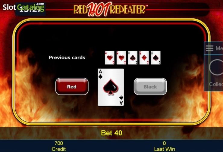 Sloto'Cash的€950赌场锦标赛