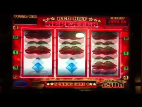 € 470 Казіно турнір на Mansion Casino