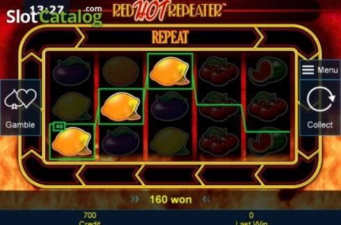€ 650 Free Casino Chip- ը Կասկետային Casino- ում