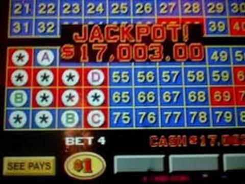 155 Free Casino Spins pie Jackpot City