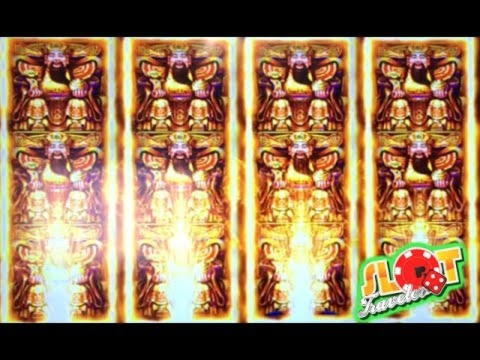 Sloto'Cash的$ 10免费赌场锦标赛