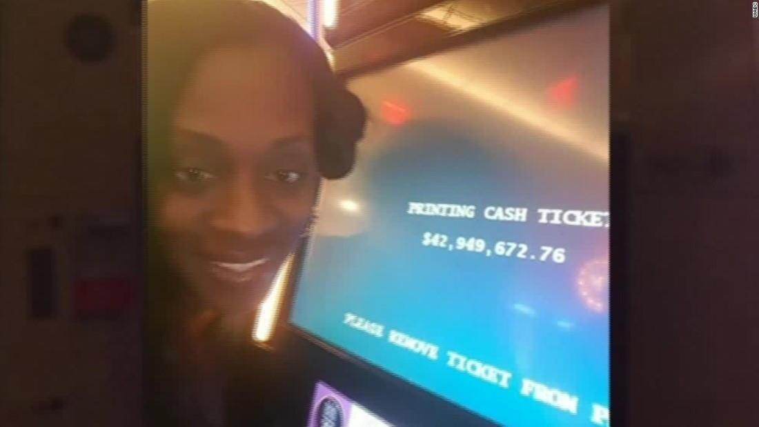 €665 Party Casino没有存款红利代码