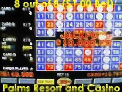 40- ի անվճար խաղադրույքները կազինոյում Sloto'Cash- ում