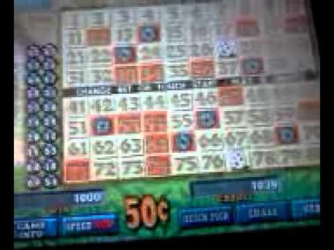 派对赌场的欧元415锦标赛