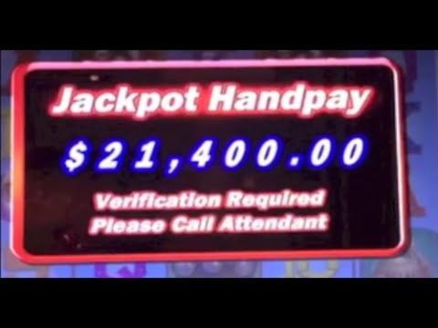 865%匹配奖金赌场在派对赌场