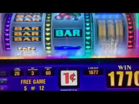 £505免费赌场筹码在Gamebookers